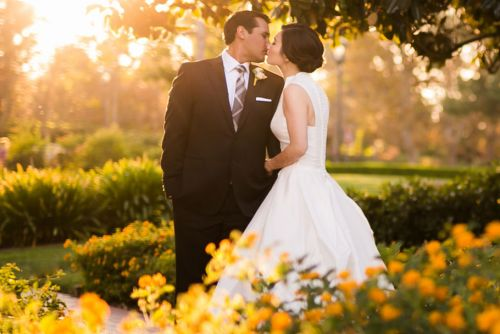 0 four seasons westlake village wedding photography
