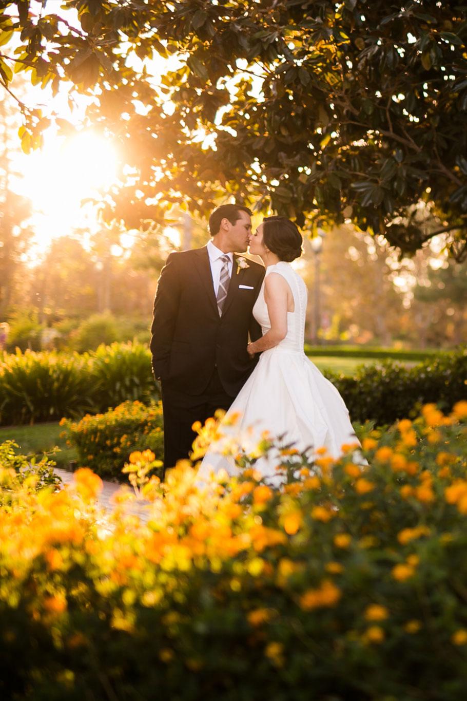 0 four seasons westlake village wedding photography