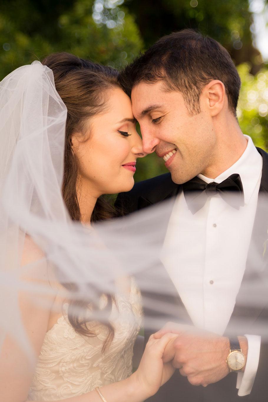 marriott-newport-beach-armenian-wedding-photography