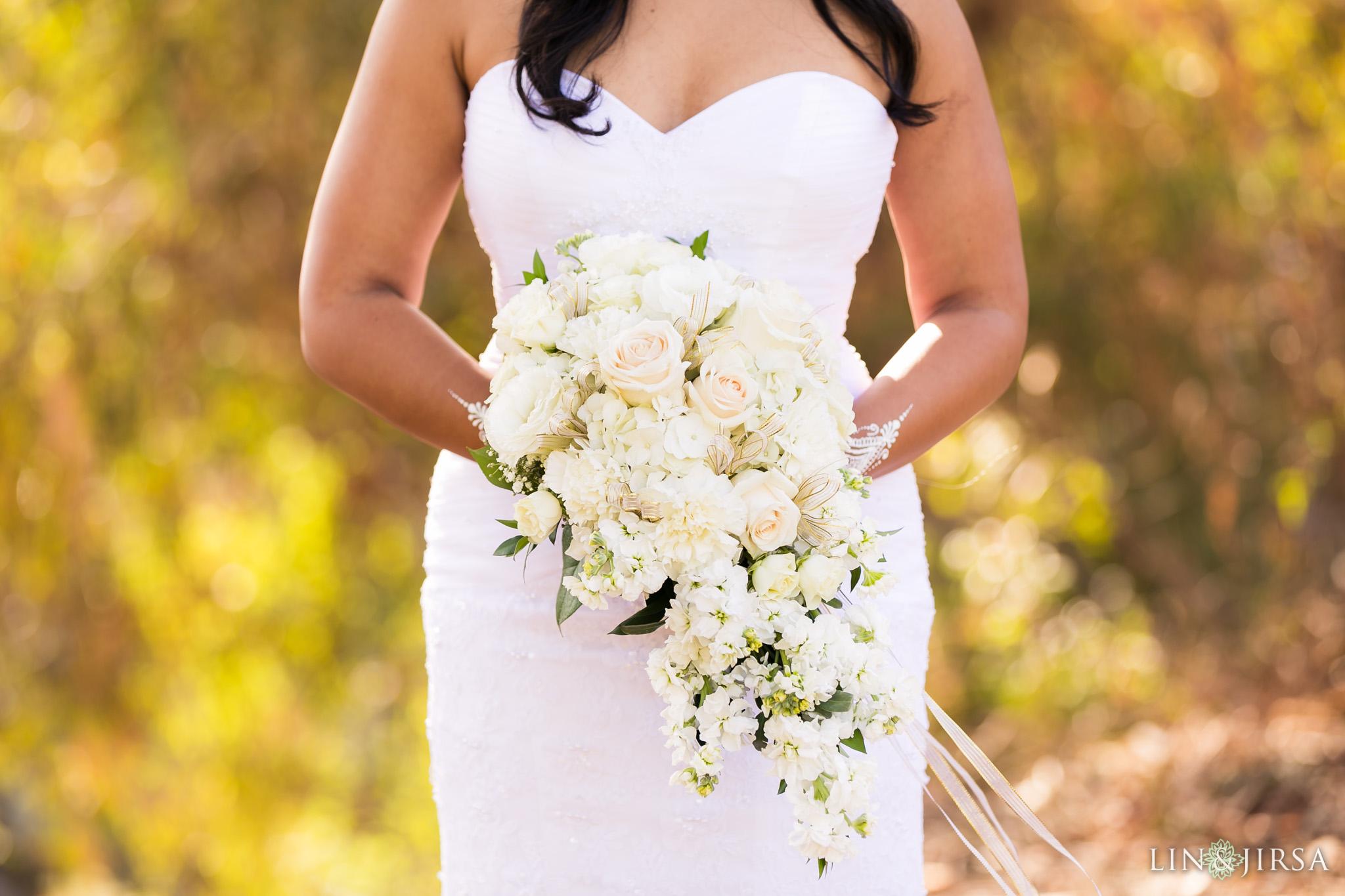 07 Orange County Indian Bride Wedding Photography