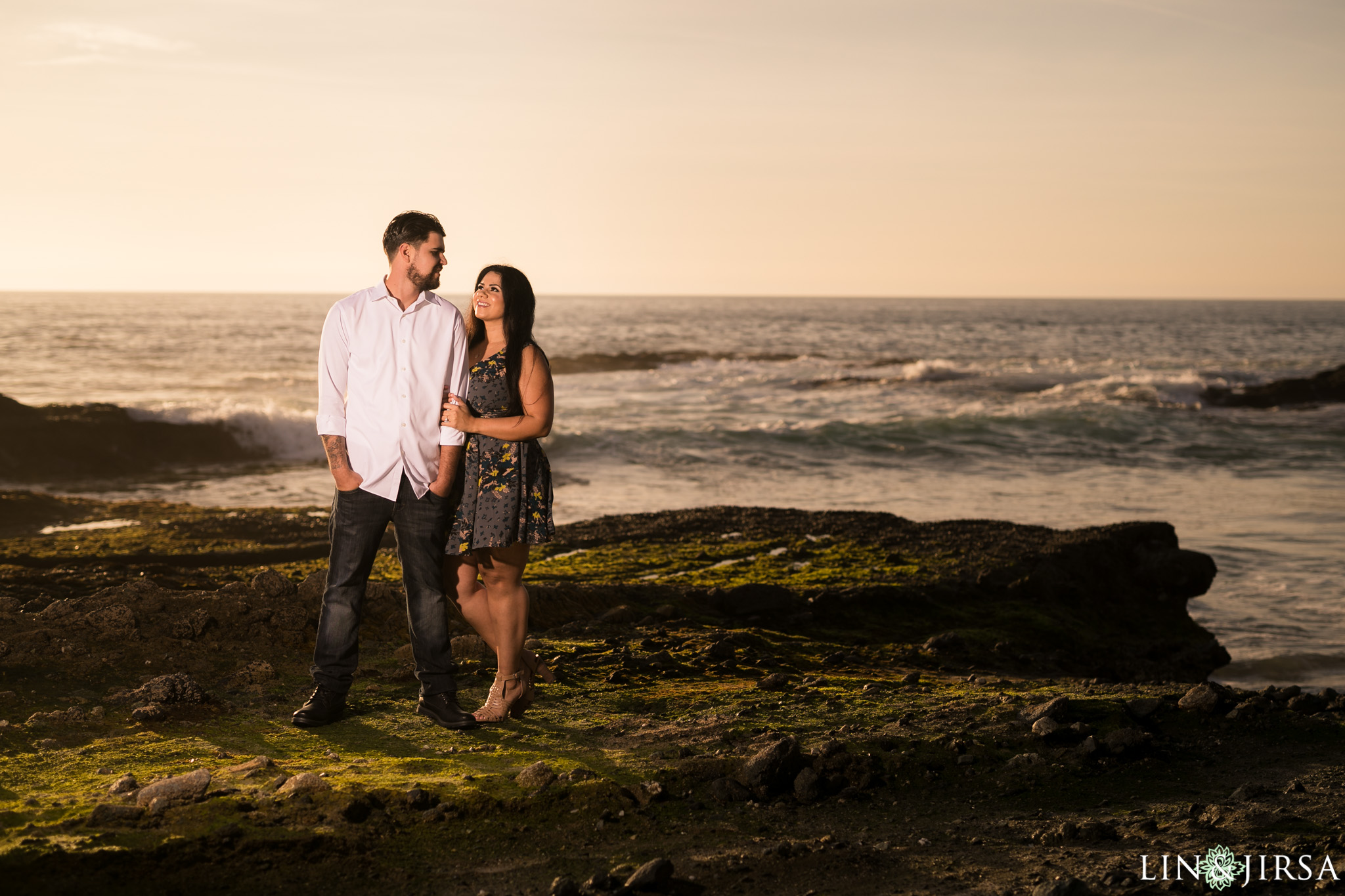 09 irvine regional orange county engagement photography