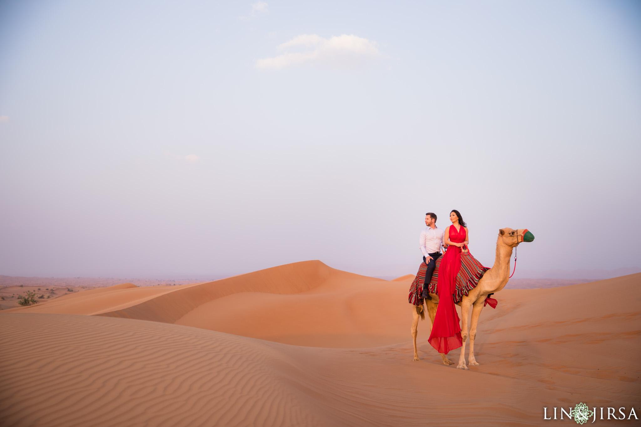 Dubai Sand Desert Amp Grand Mosque Post Wedding Session