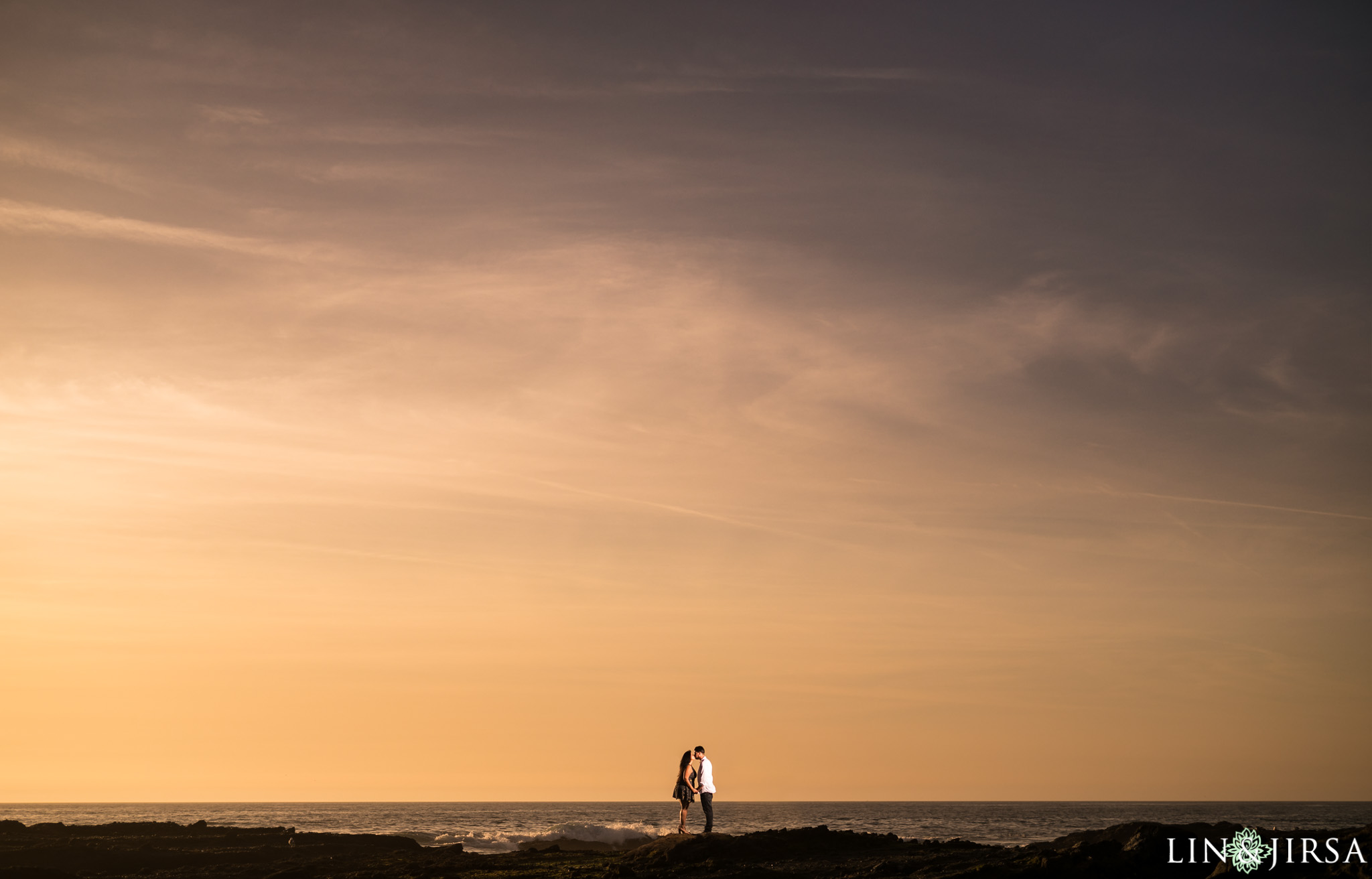 10 irvine regional orange county engagement photography