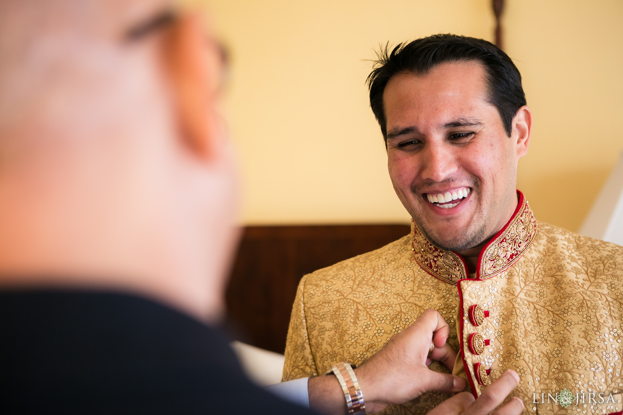 12 four seasons westlake village groom wedding photography