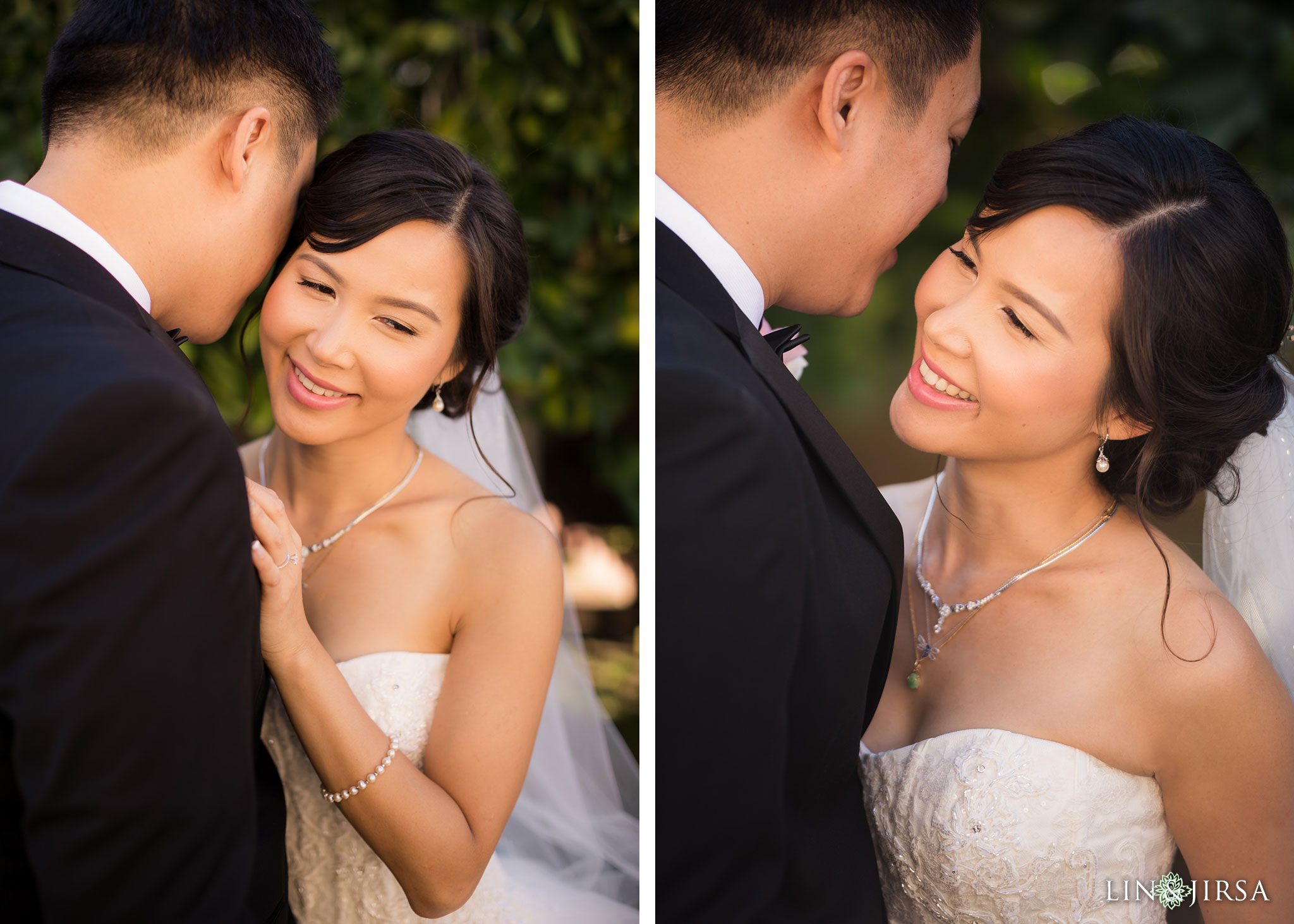15 brookside golf club pasadena wedding photography
