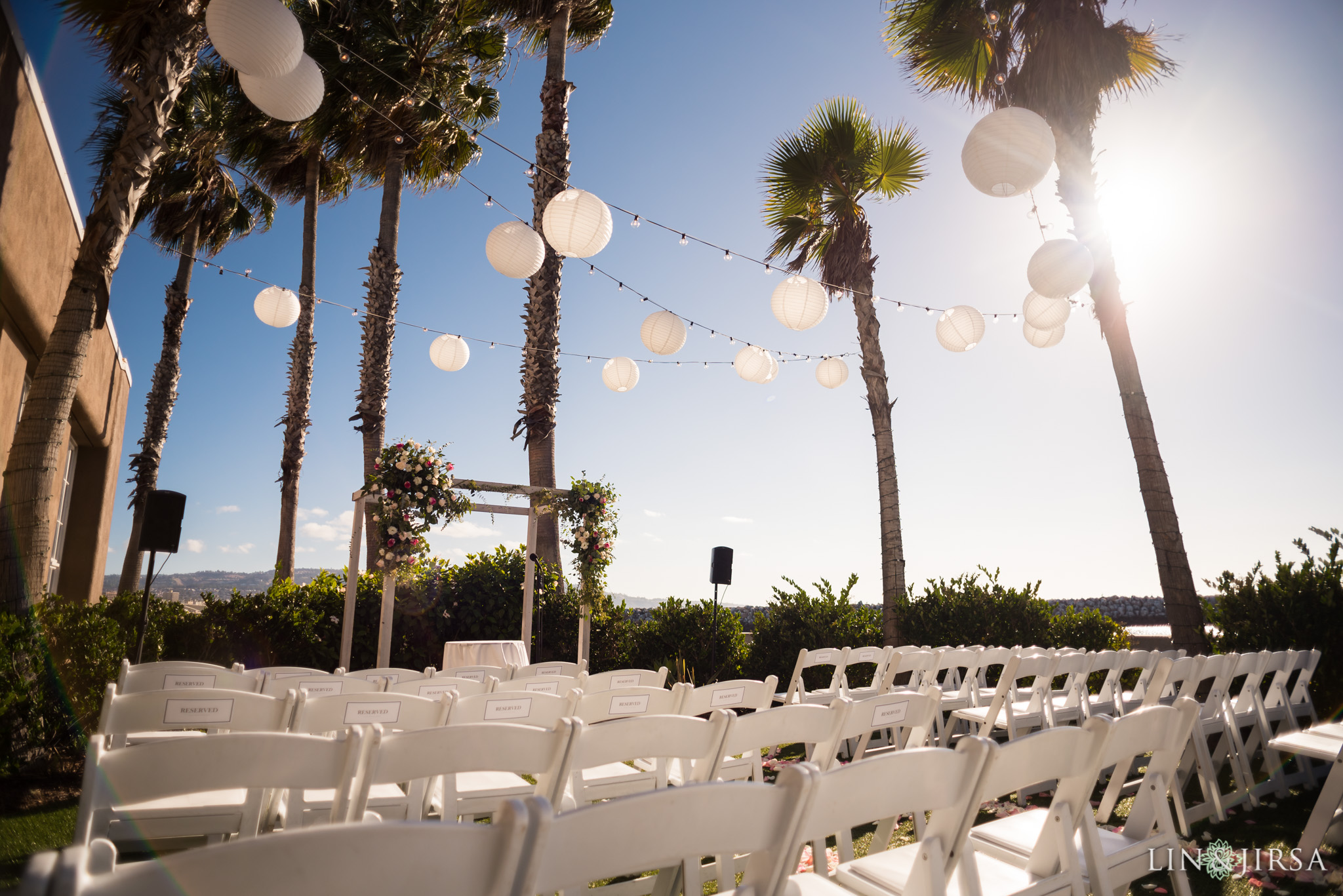 15 portofino hotel redondo beach wedding photography