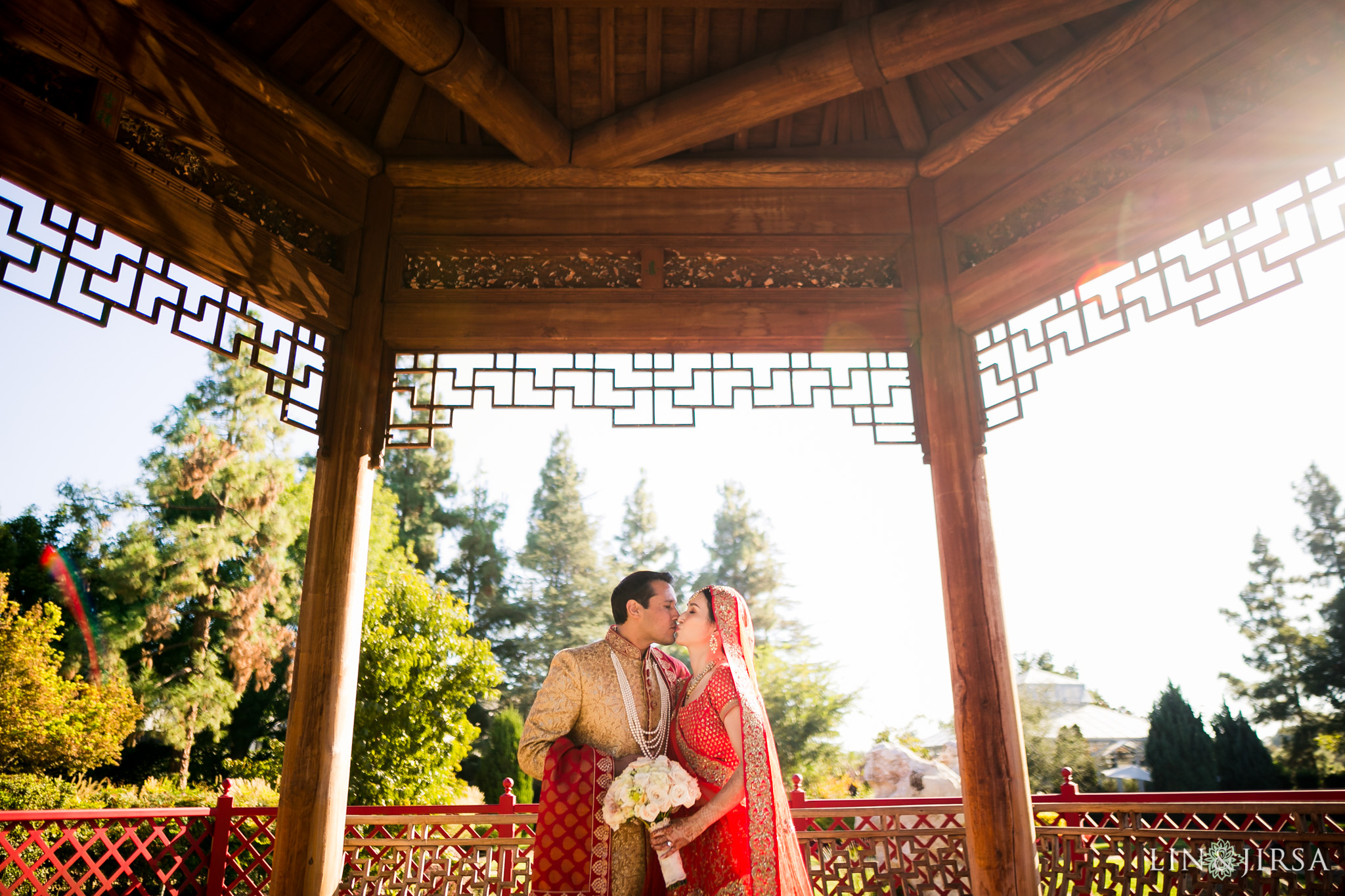 18 four seasons westlake village wedding photography