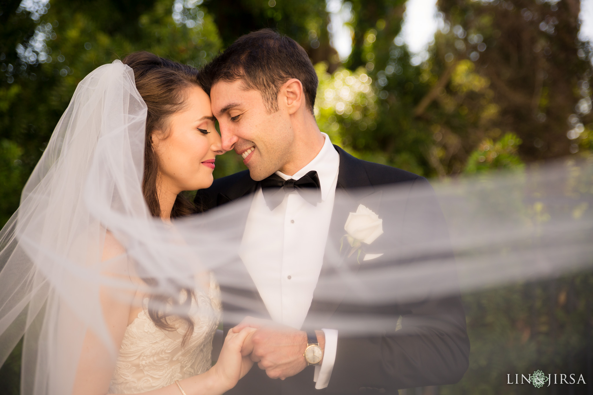 Marriott Newport Beach Armenian Wedding Ani Amp James