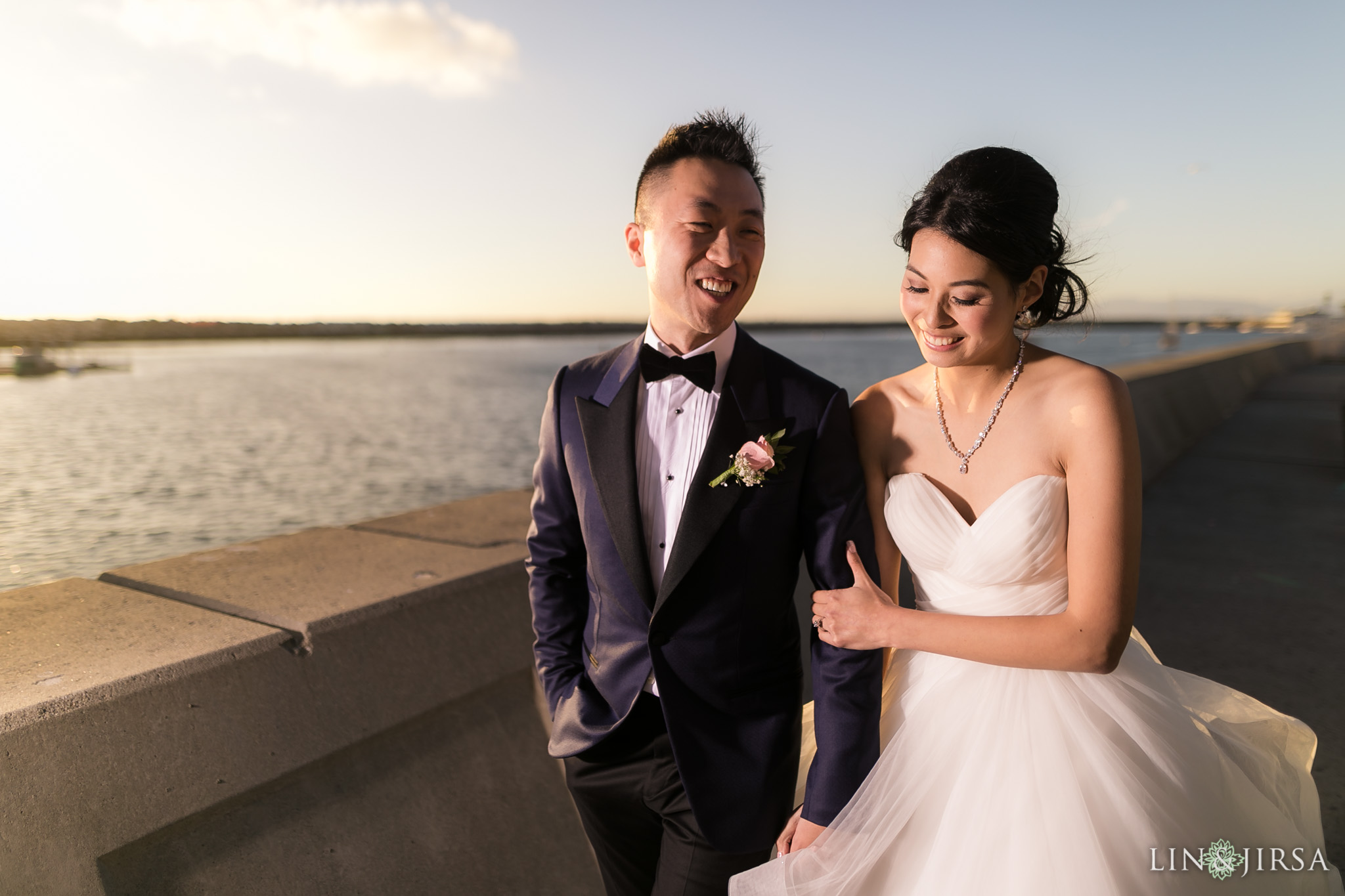 21 portofino hotel redondo beach wedding photography