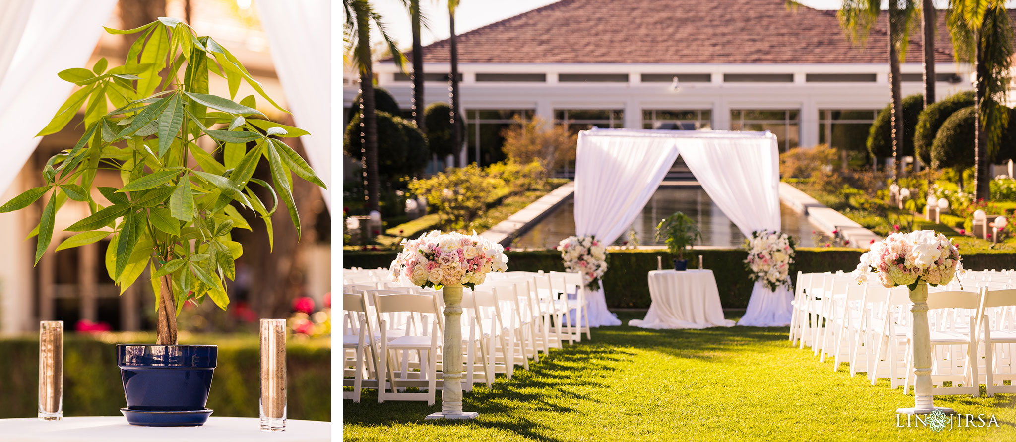 Richard Nixon Library Wedding | Karen & Ryan Beautiful Love Pictures For Facebook Timeline
