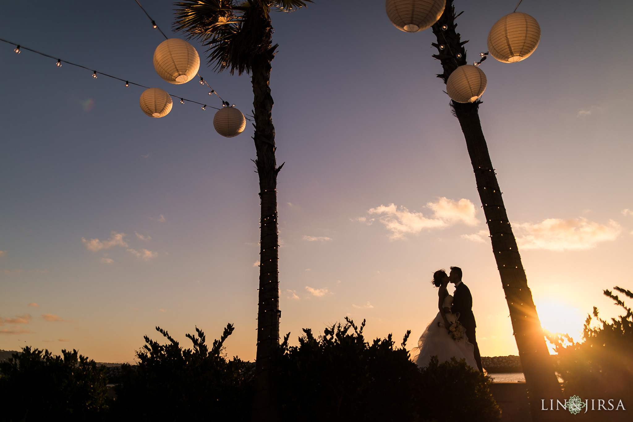 24 portofino hotel redondo beach wedding photography