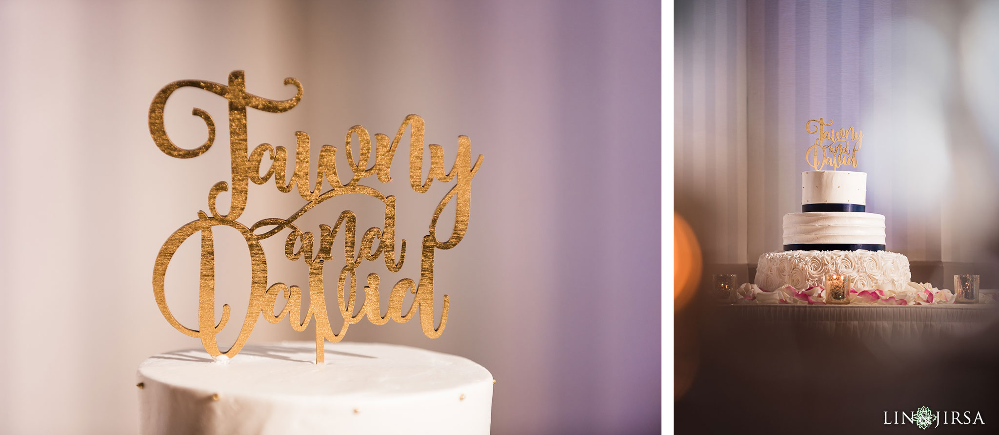 27 portofino hotel redondo beach wedding photography
