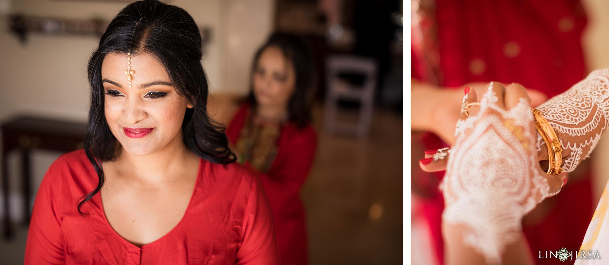 30 Orange County Indian Wedding Photography