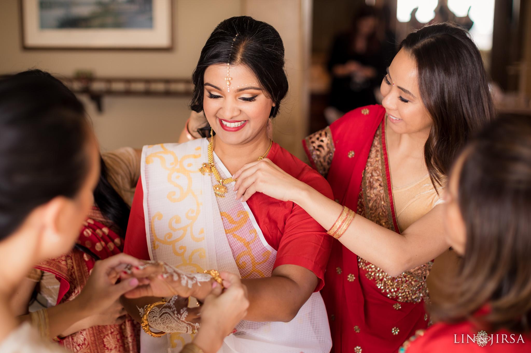 31 Orange County Indian Wedding Photography