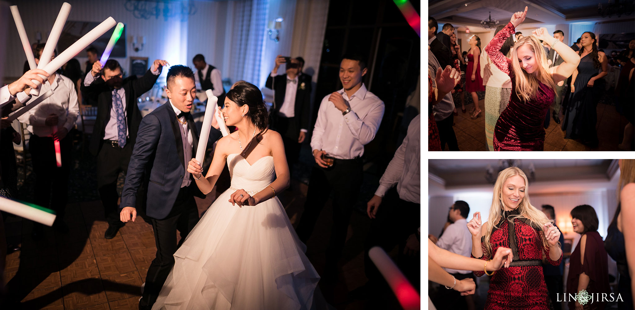 32 portofino hotel redondo beach wedding photography