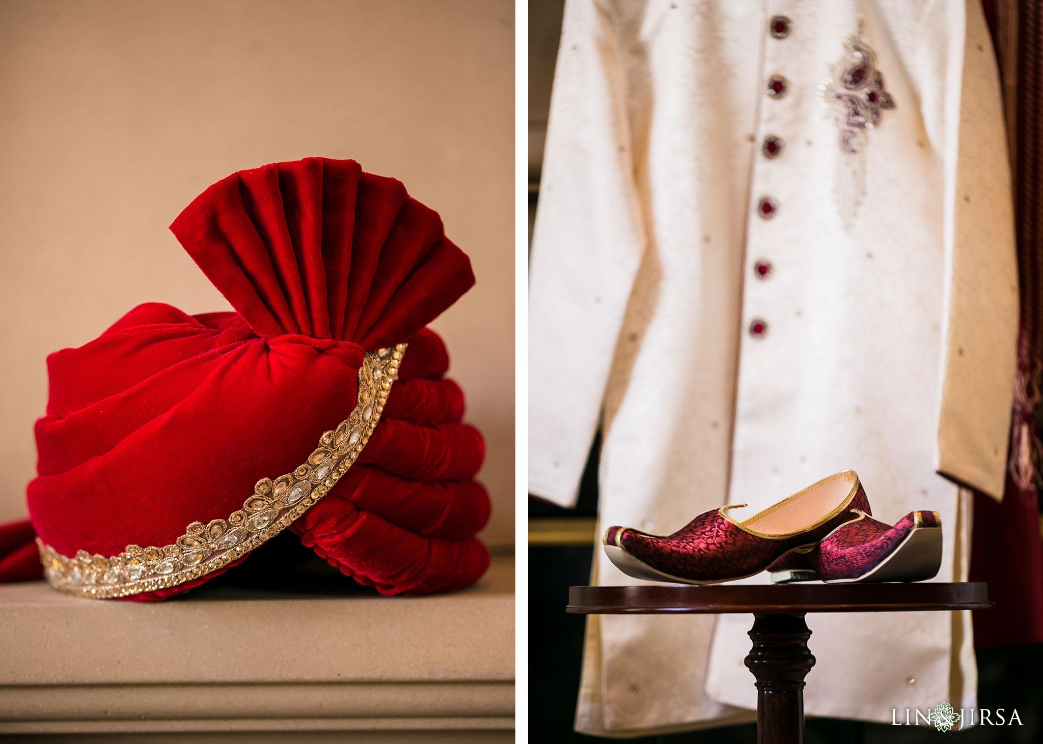 33 Orange County Indian Wedding Photography