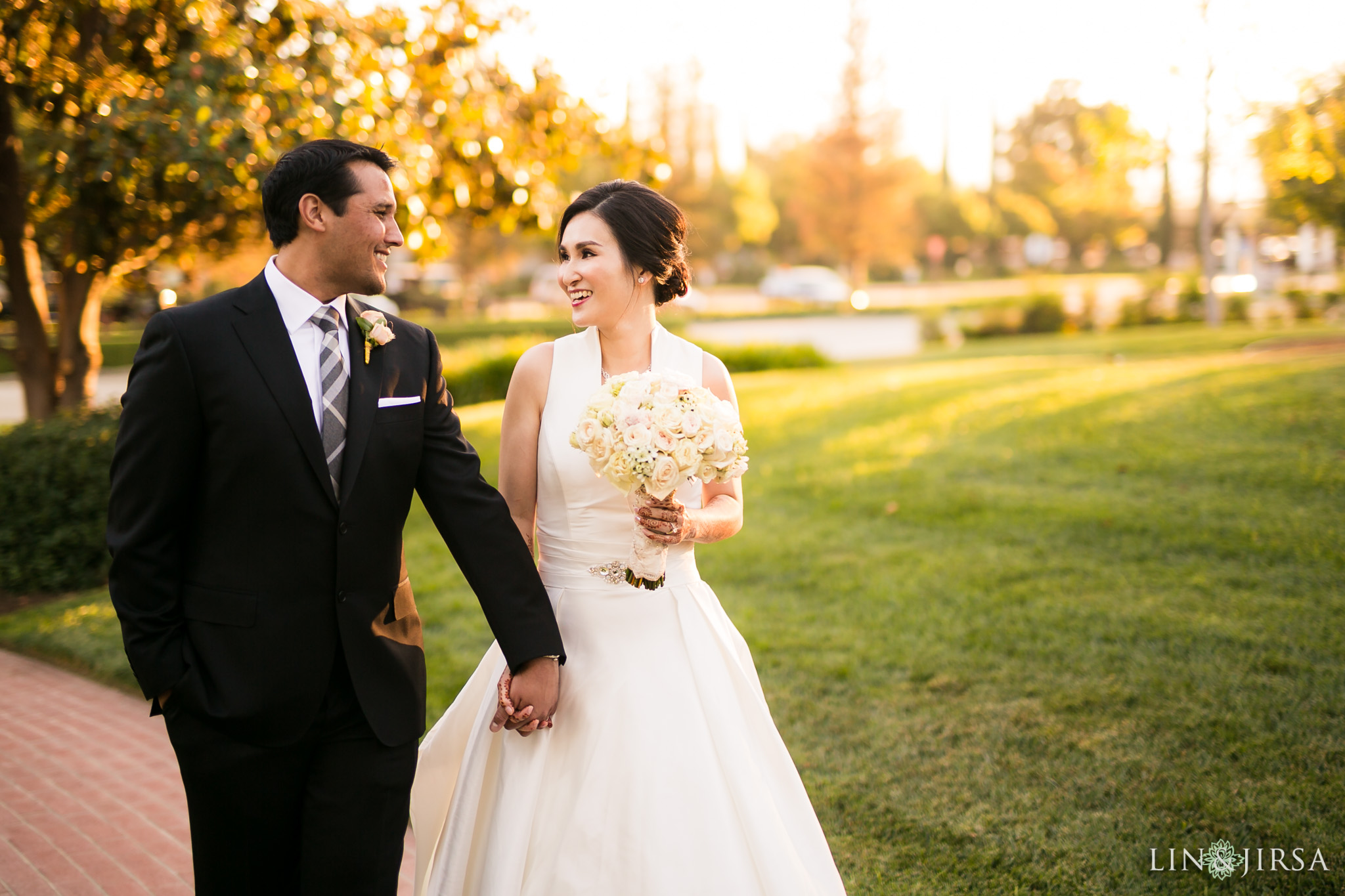33 four seasons westlake village indian wedding photography