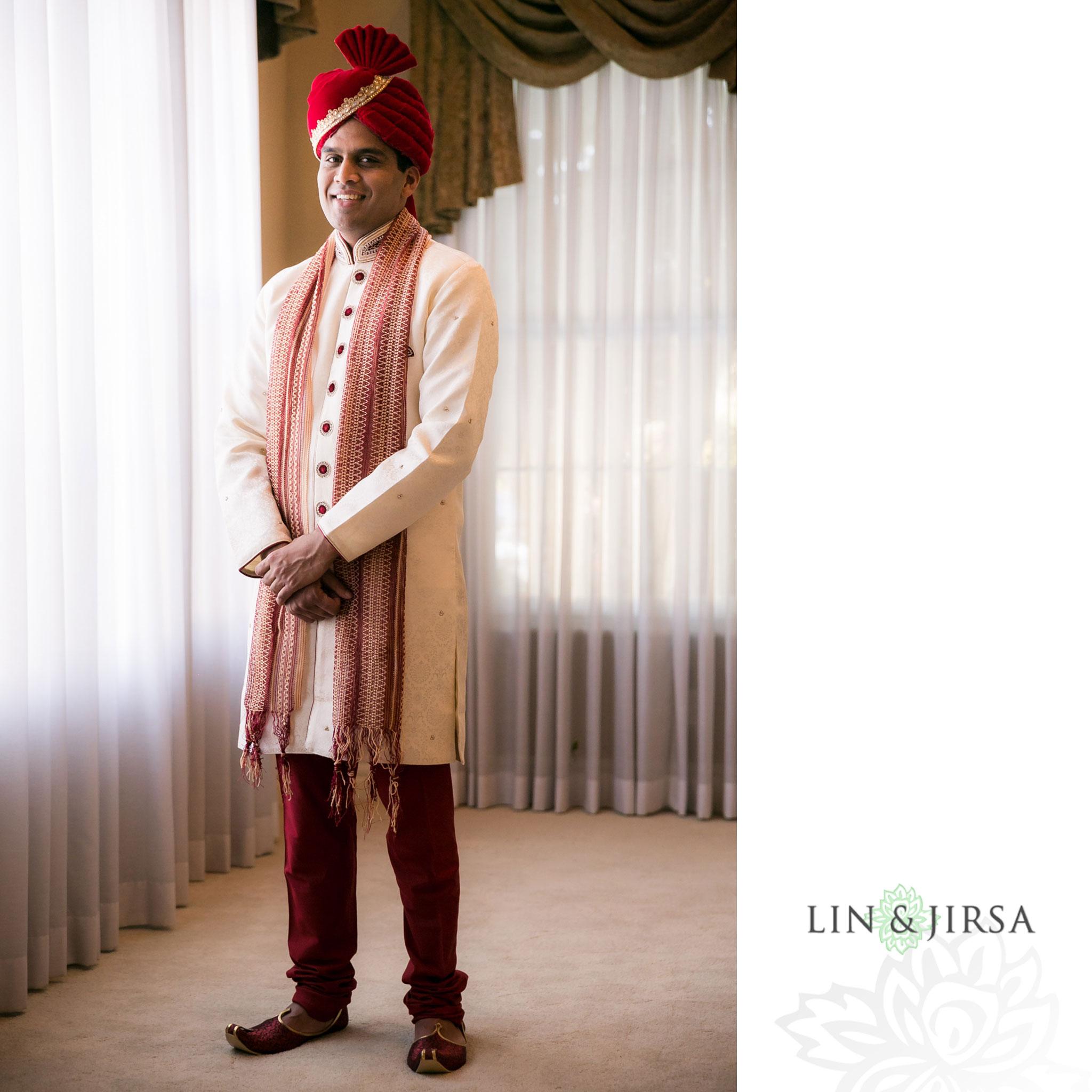 34 Orange County Indian Wedding Photography