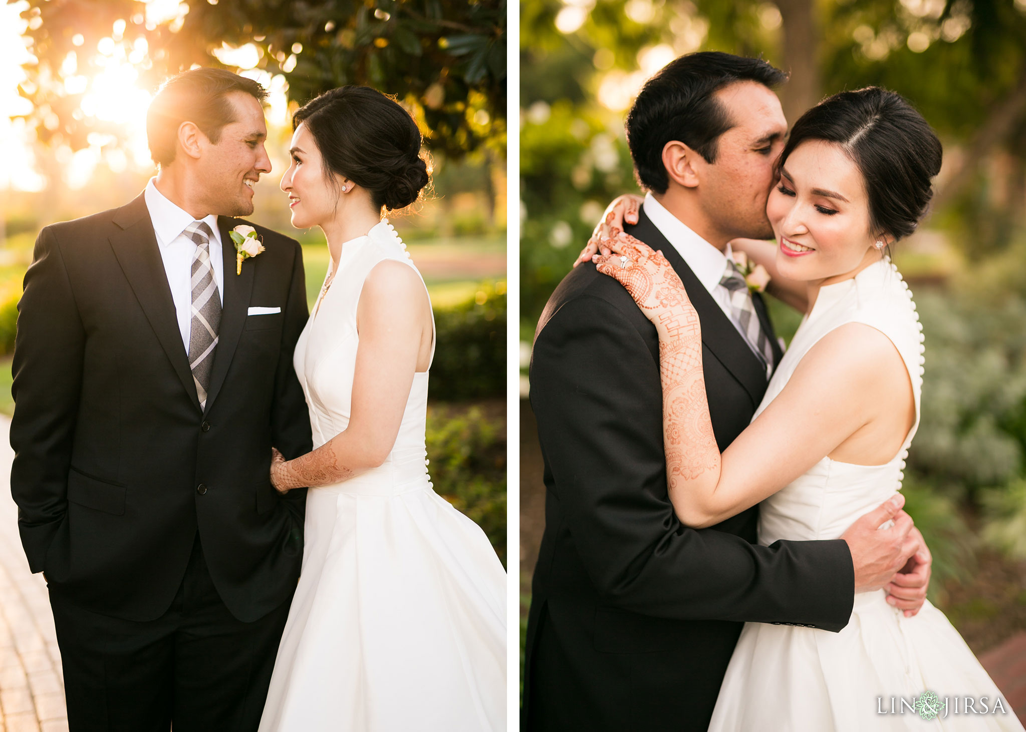 34 four seasons westlake village indian wedding photography