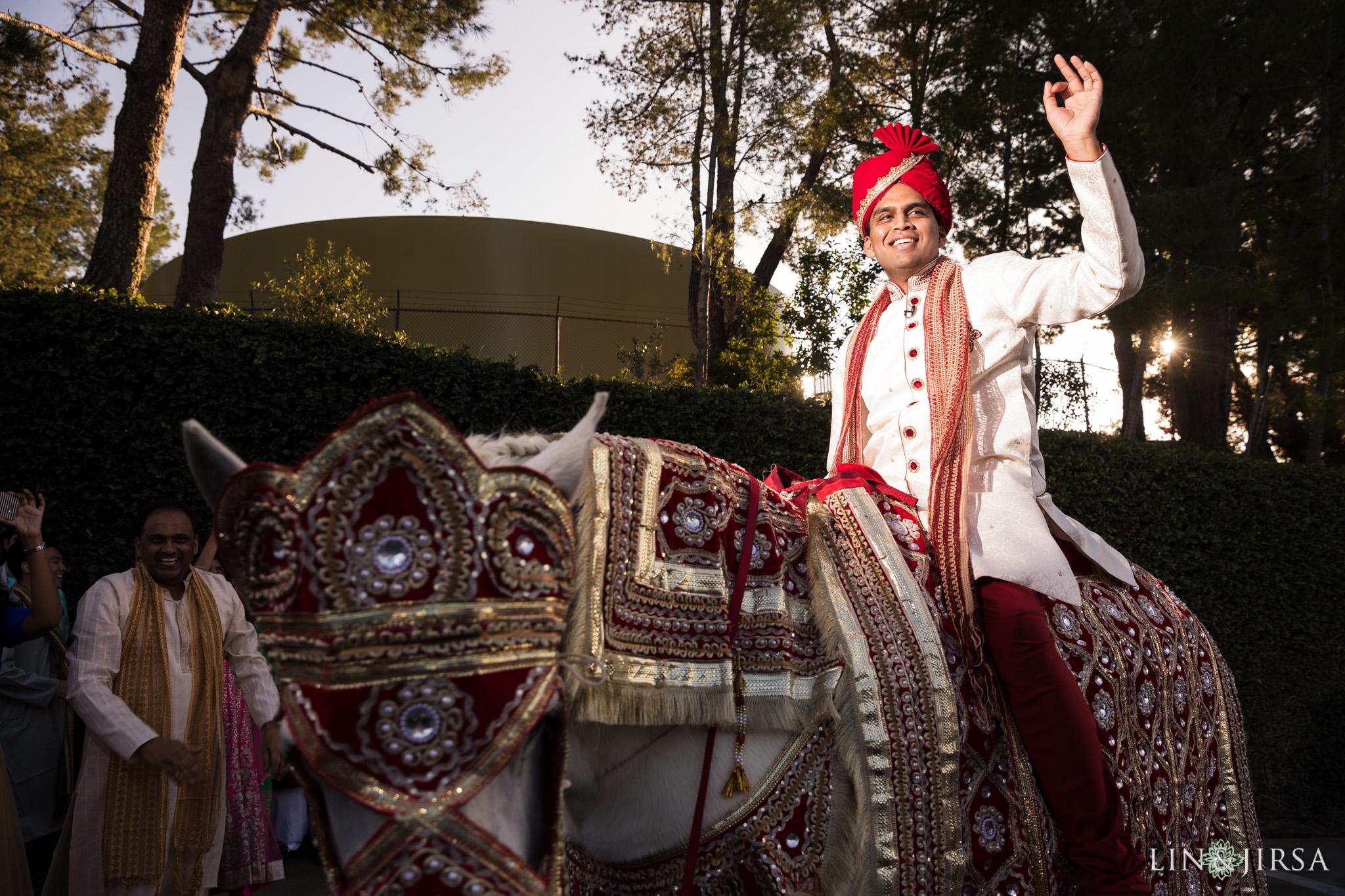 35 Orange County Indian Wedding Photography