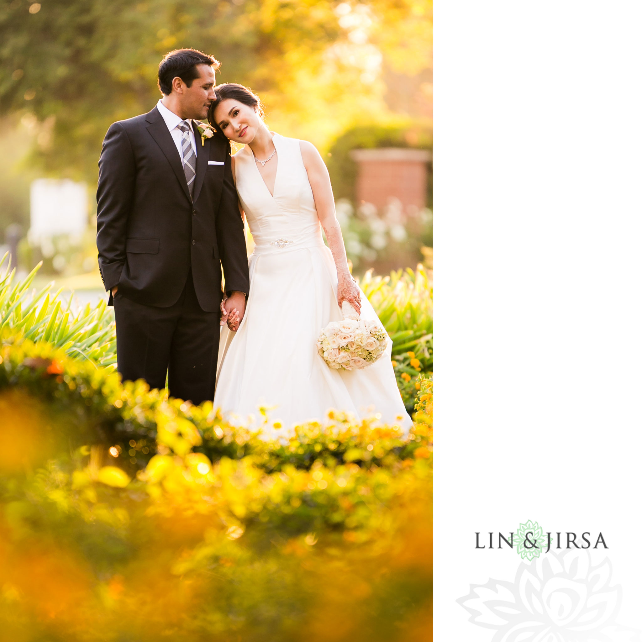 36 four seasons westlake village indian wedding photography