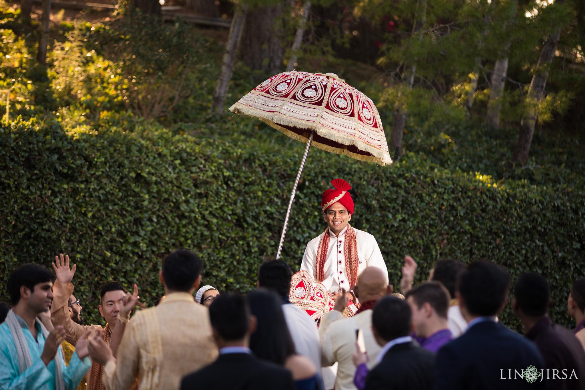 37 Orange County Indian Wedding Photography