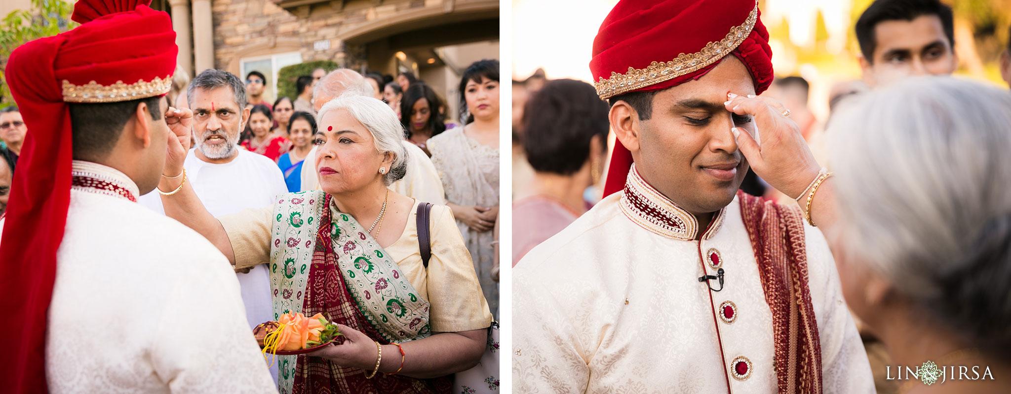 38 Orange County Indian Wedding Photography