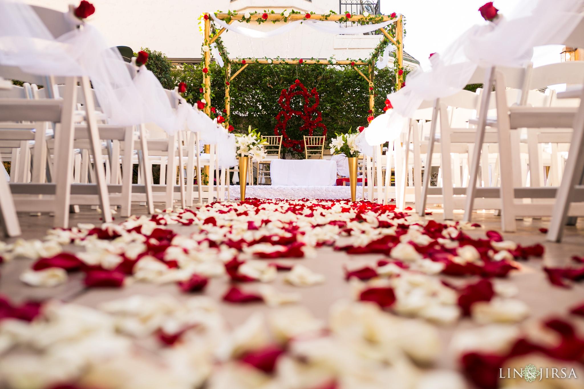 39 Orange County Indian Wedding Photography