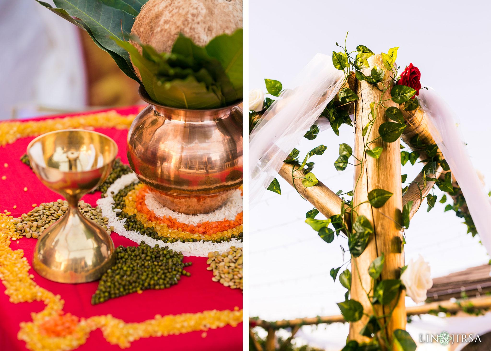 40 Orange County Indian Wedding Photography