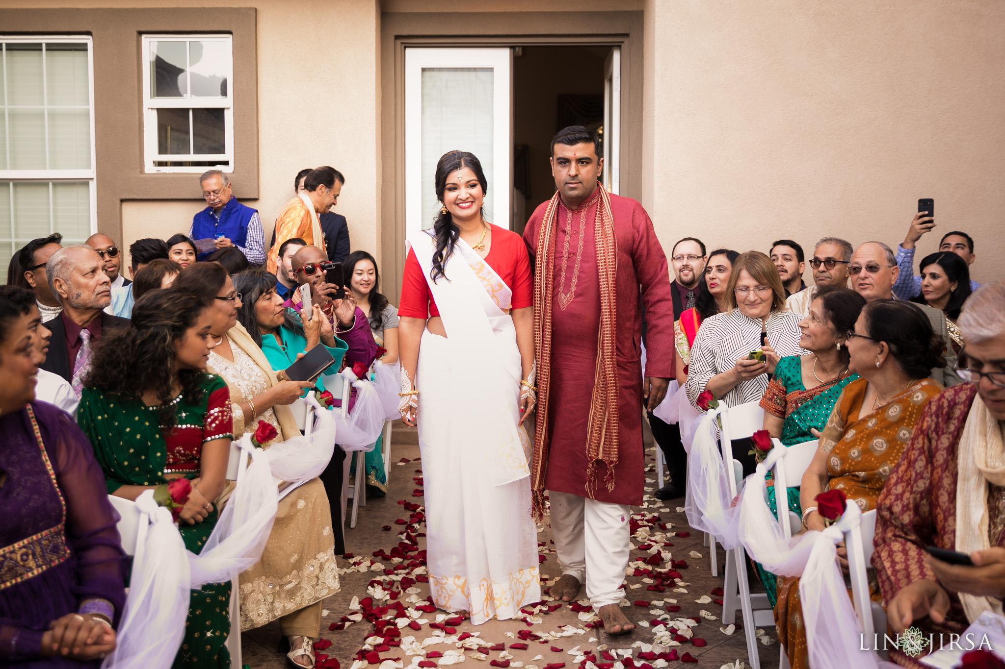 41 Orange County Indian Wedding Photography