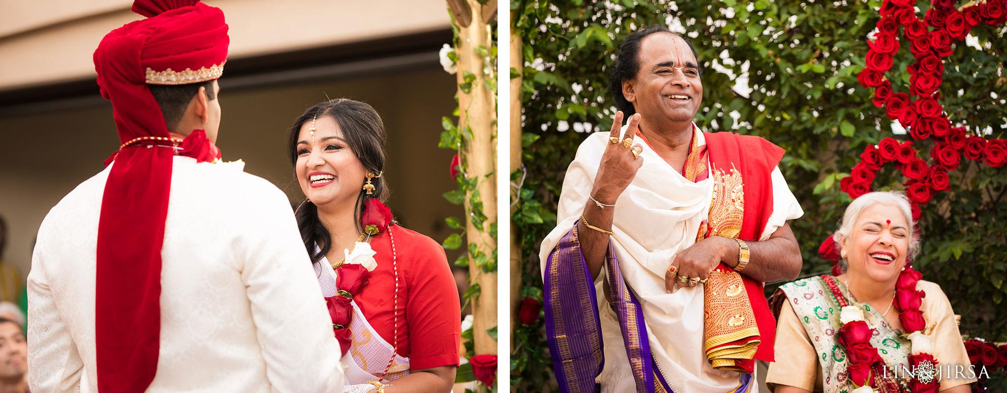 42 Orange County Indian Wedding Photography