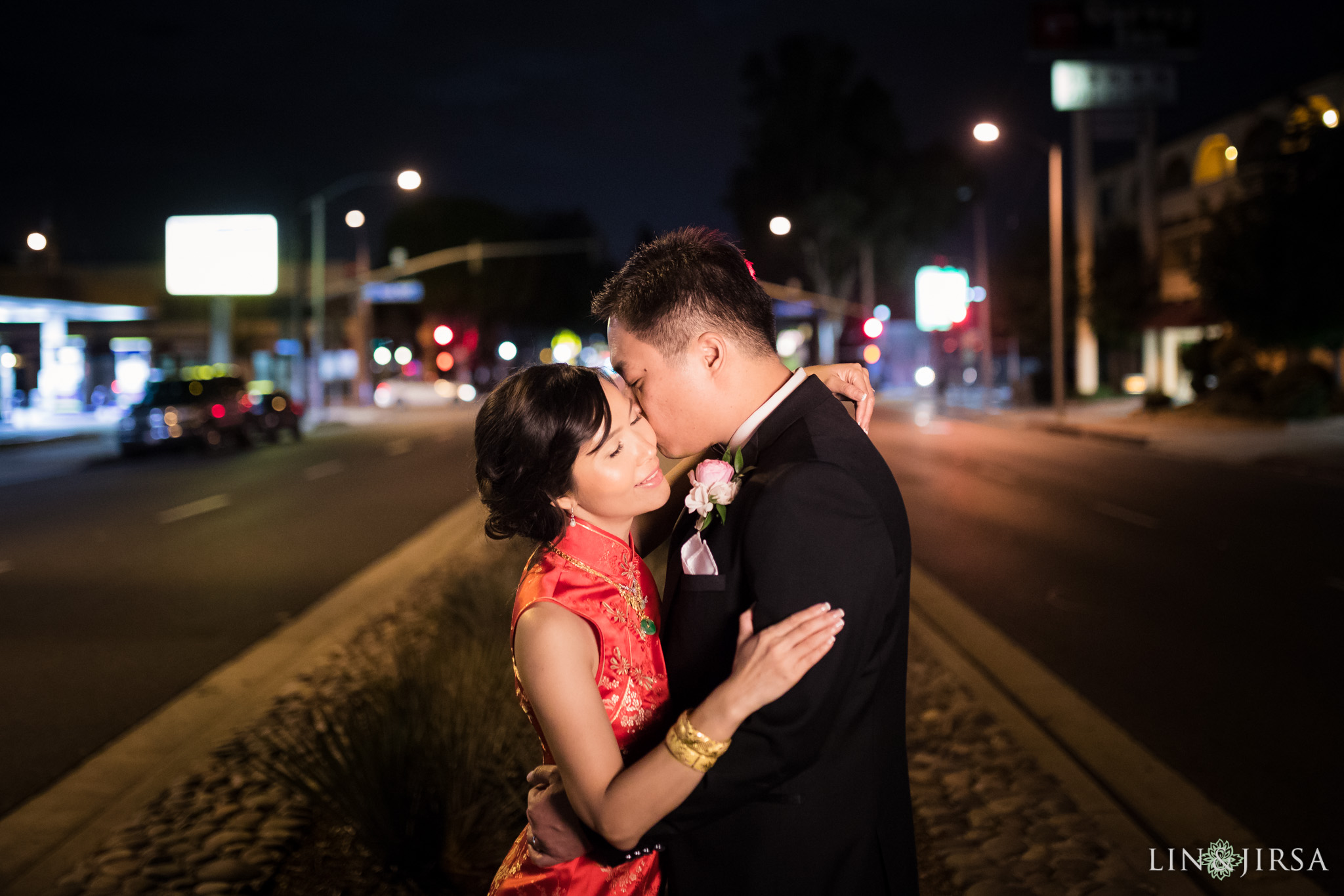 42 brookside golf club pasadena wedding reception photography