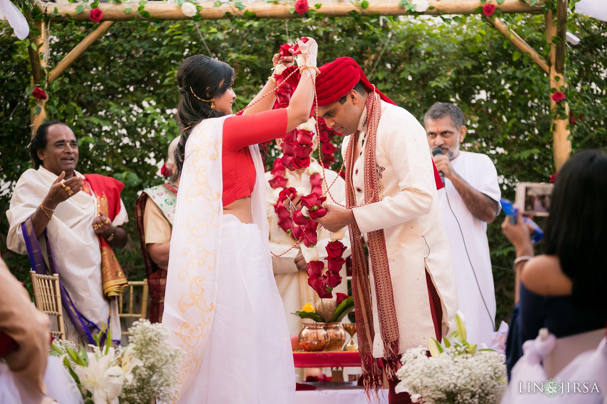 43 Orange County Indian Wedding Photography