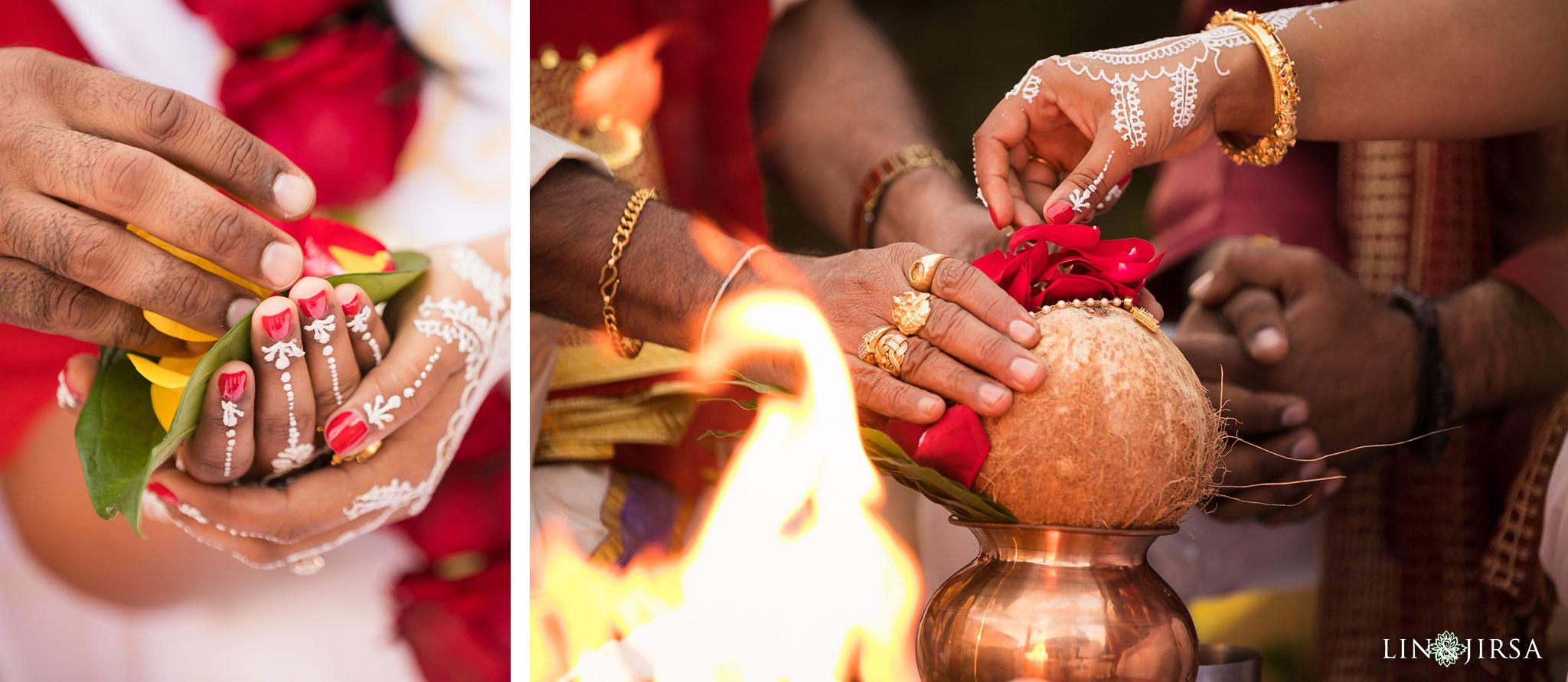 44 Orange County Indian Wedding Photography