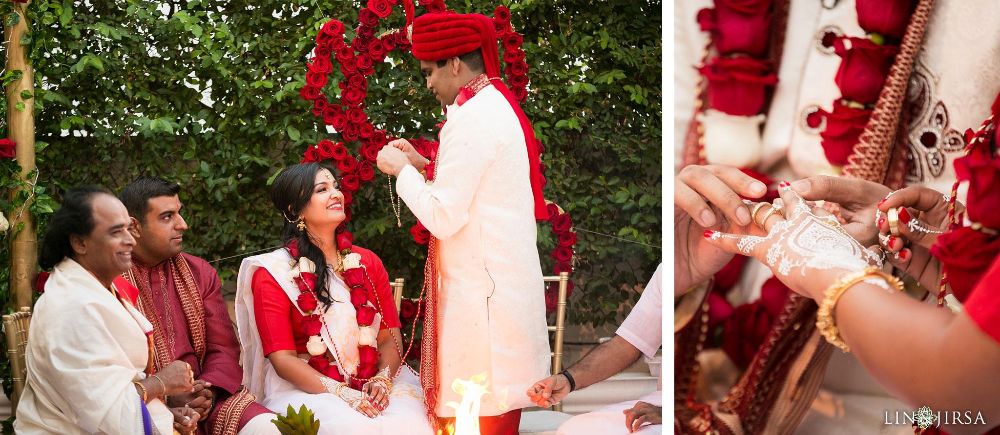 45 Orange County Indian Wedding Photography