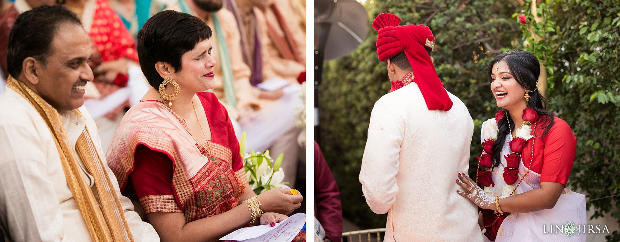 46 Orange County Indian Wedding Photography