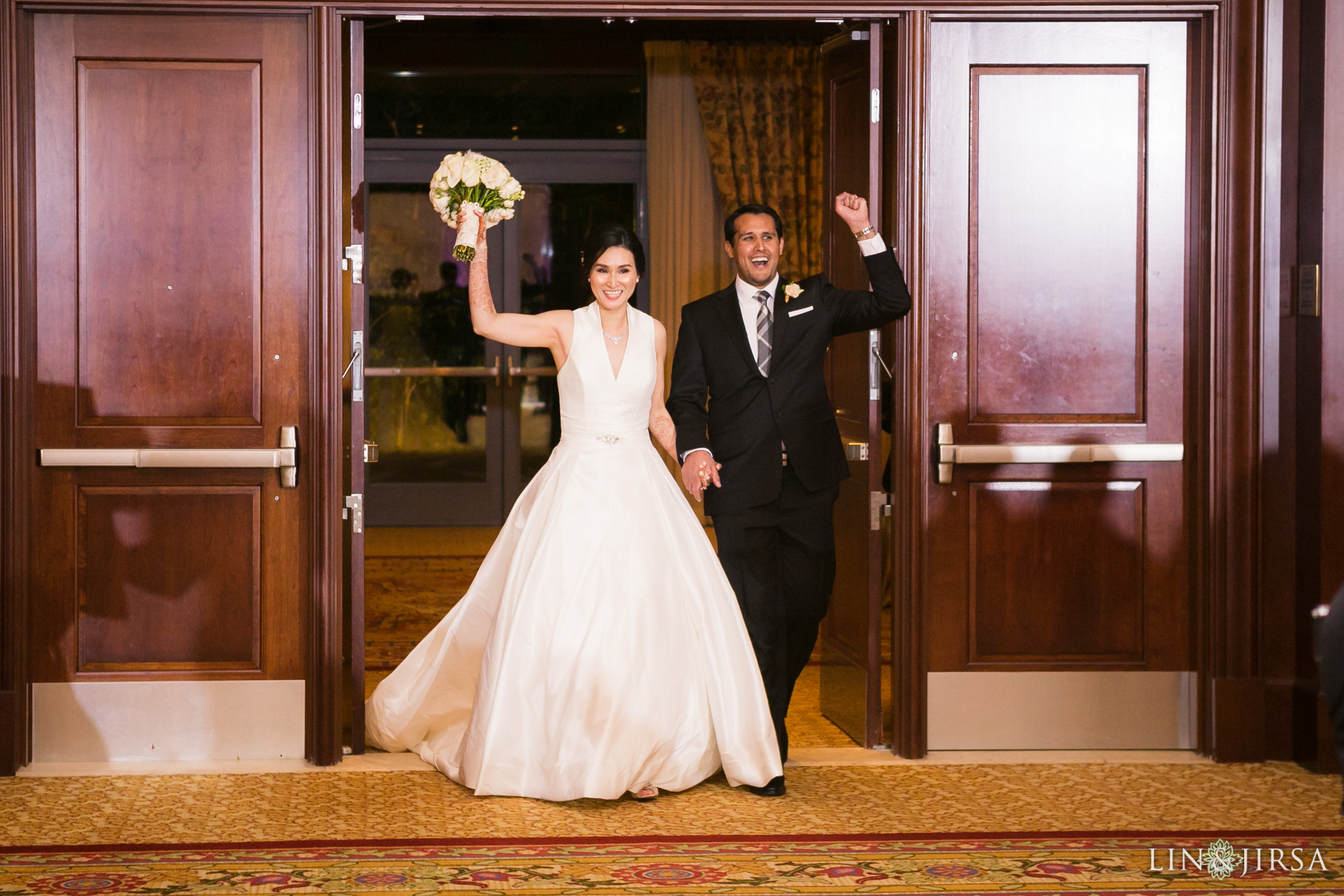 47 four seasons westlake village indian wedding photography