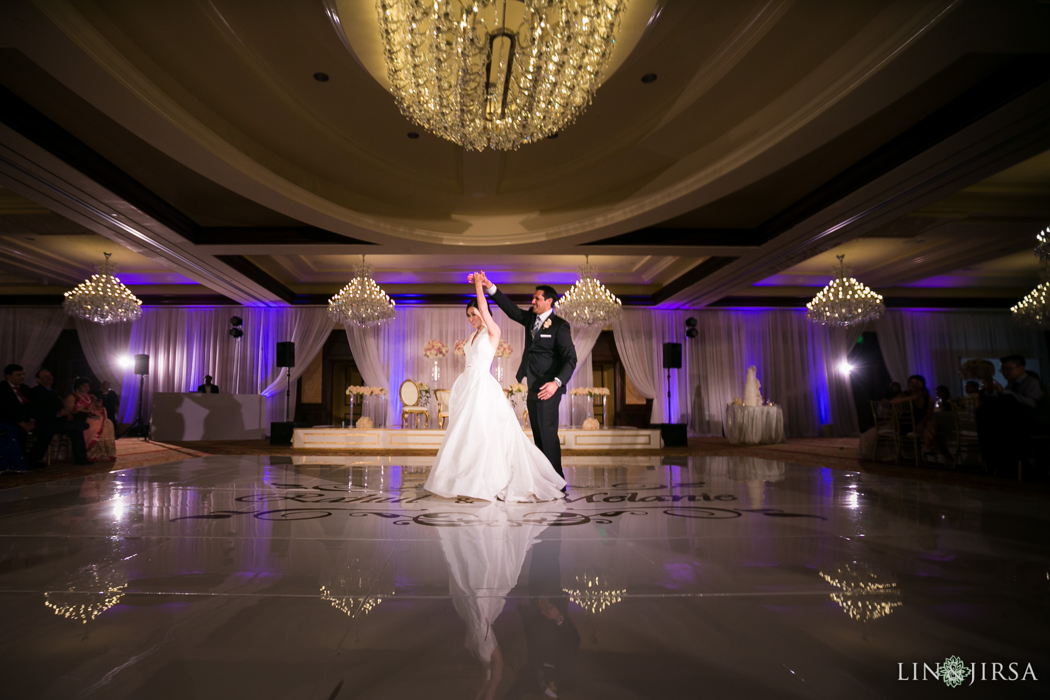 48 four seasons westlake village indian wedding photography