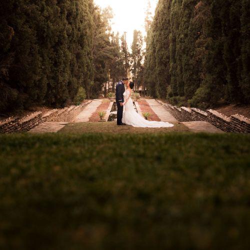 0 los angeles filipino wedding photography