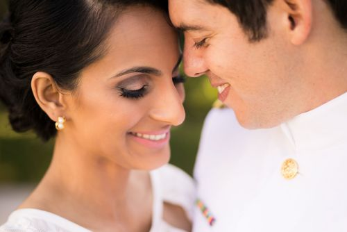 0 newport beach marriott hotel indian wedding photography 1