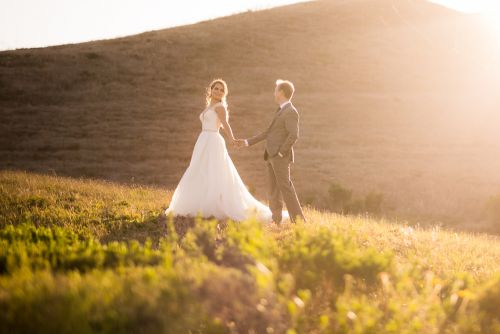 0 orange county post wedding photography