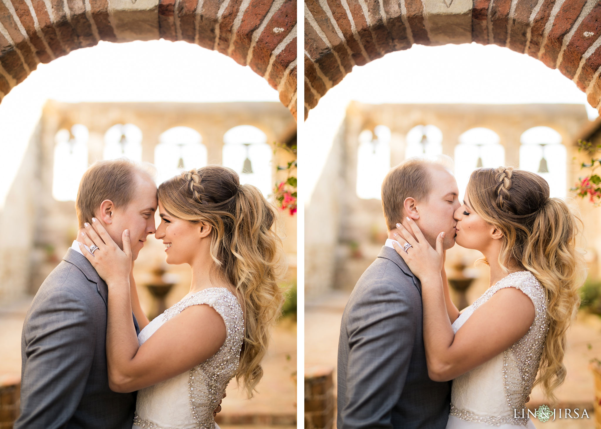 02 mission san juan capistrano post wedding photography