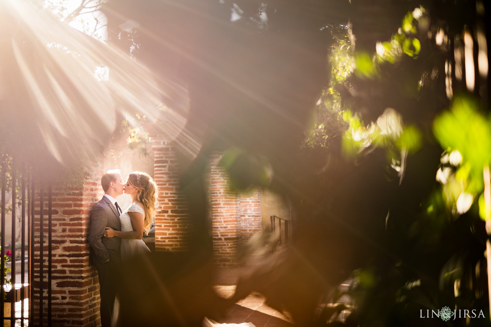 03 mission san juan capistrano post wedding photography