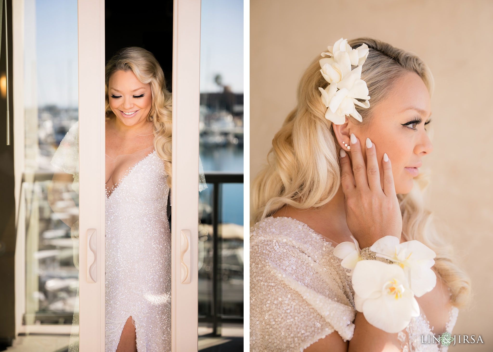 05 shade hotel redondo beach bride wedding photography