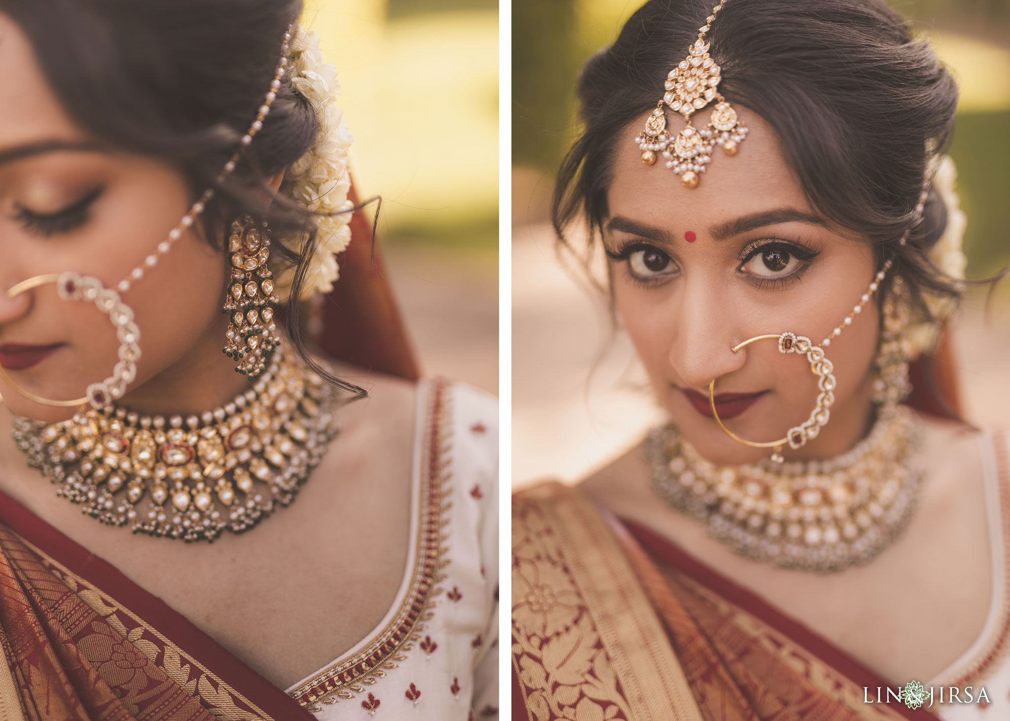 08 hotel irvine indian bride wedding photography