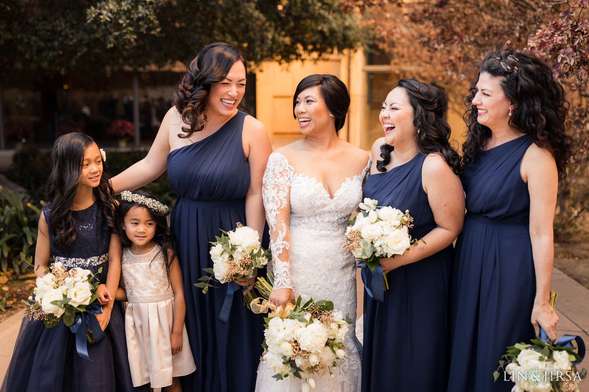 08 los angeles county filipino bride wedding photography