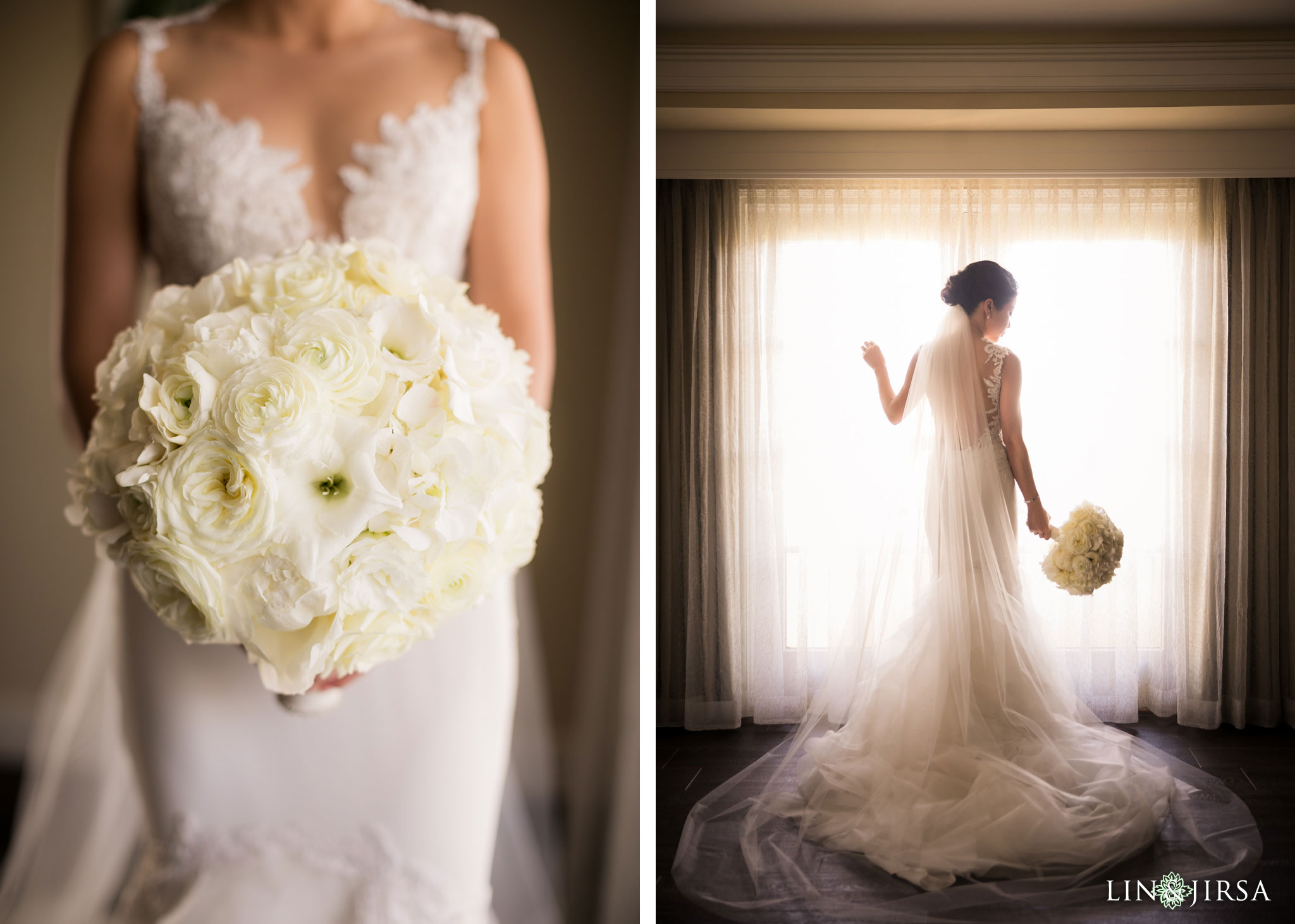 08 ritz carlton laguna niguel bride wedding photography