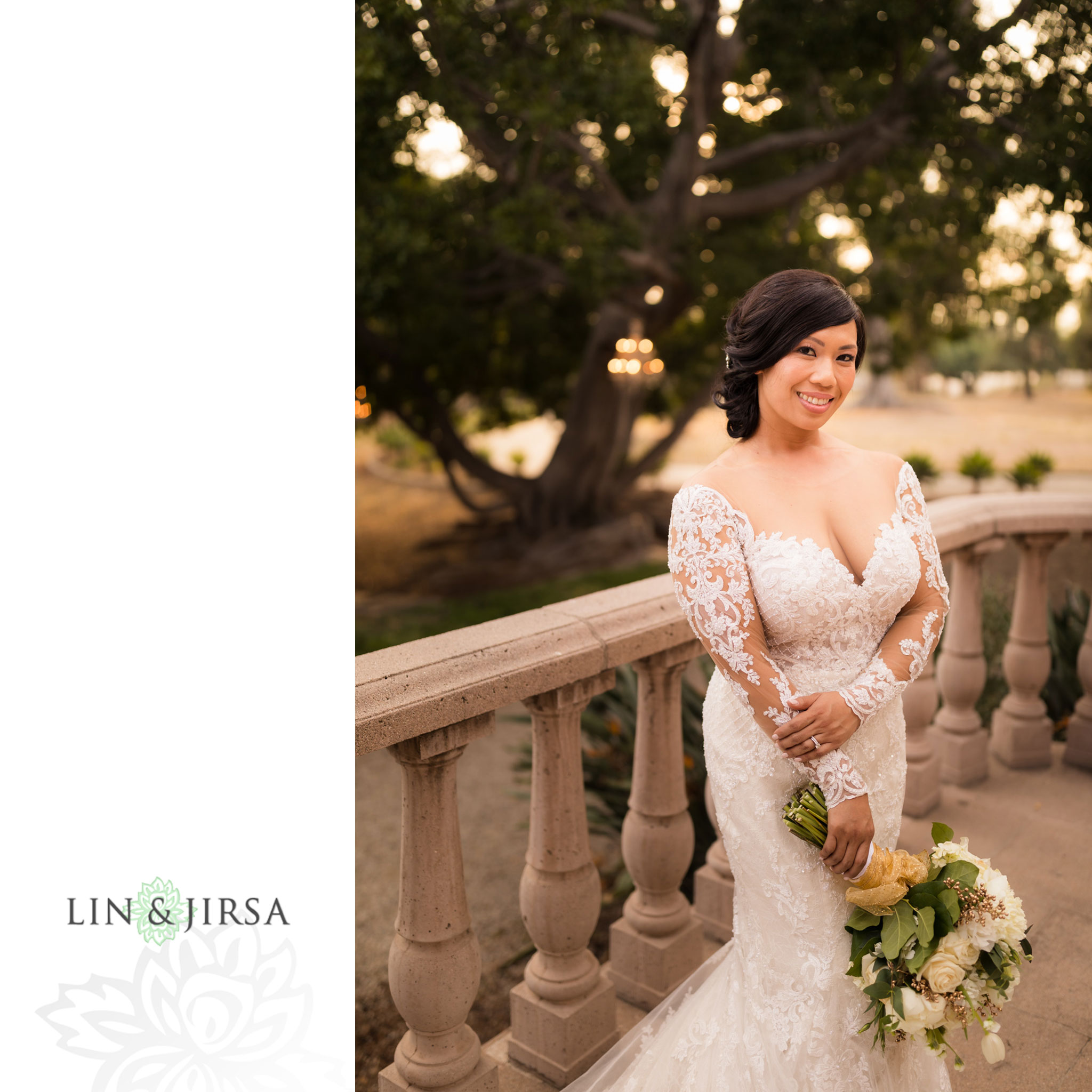 09 los angeles county filipino bride wedding photography