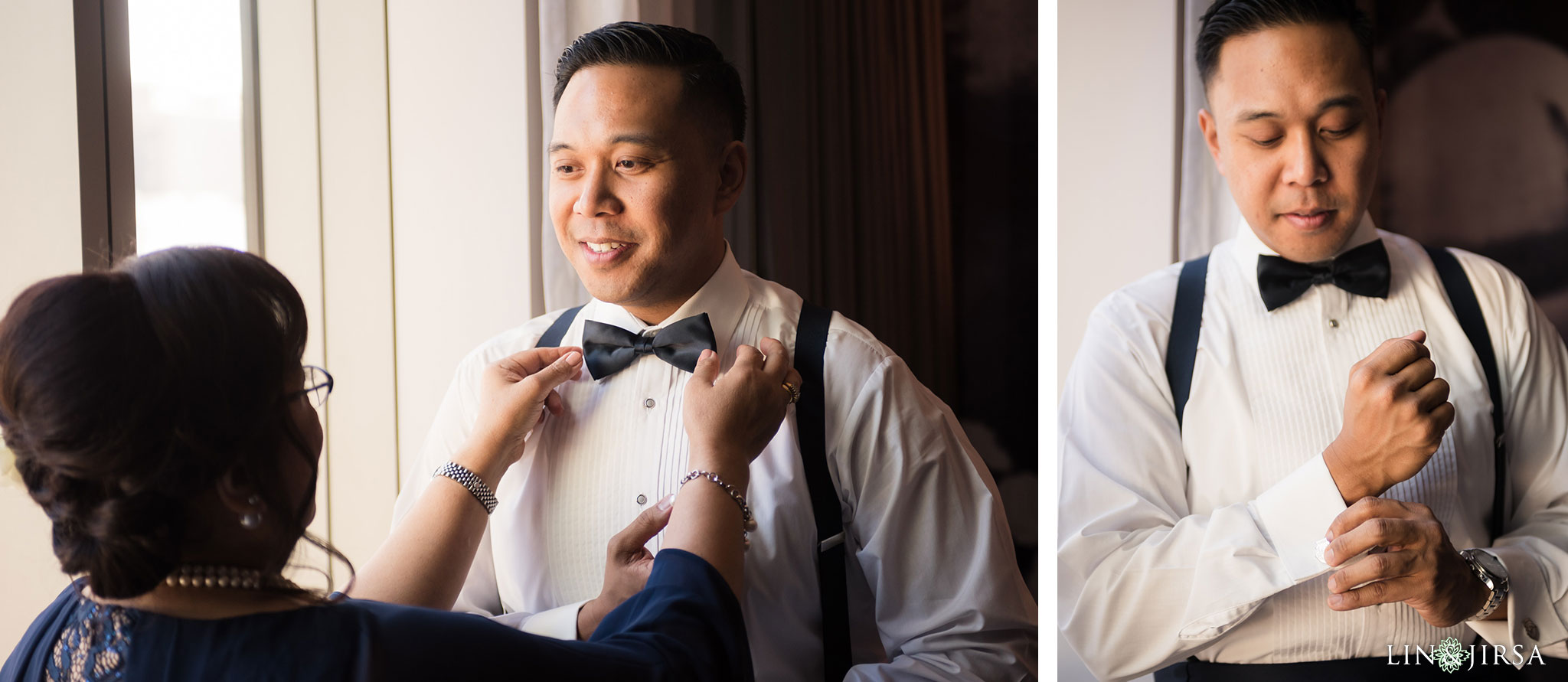 10 los angeles county filipino groom wedding photography