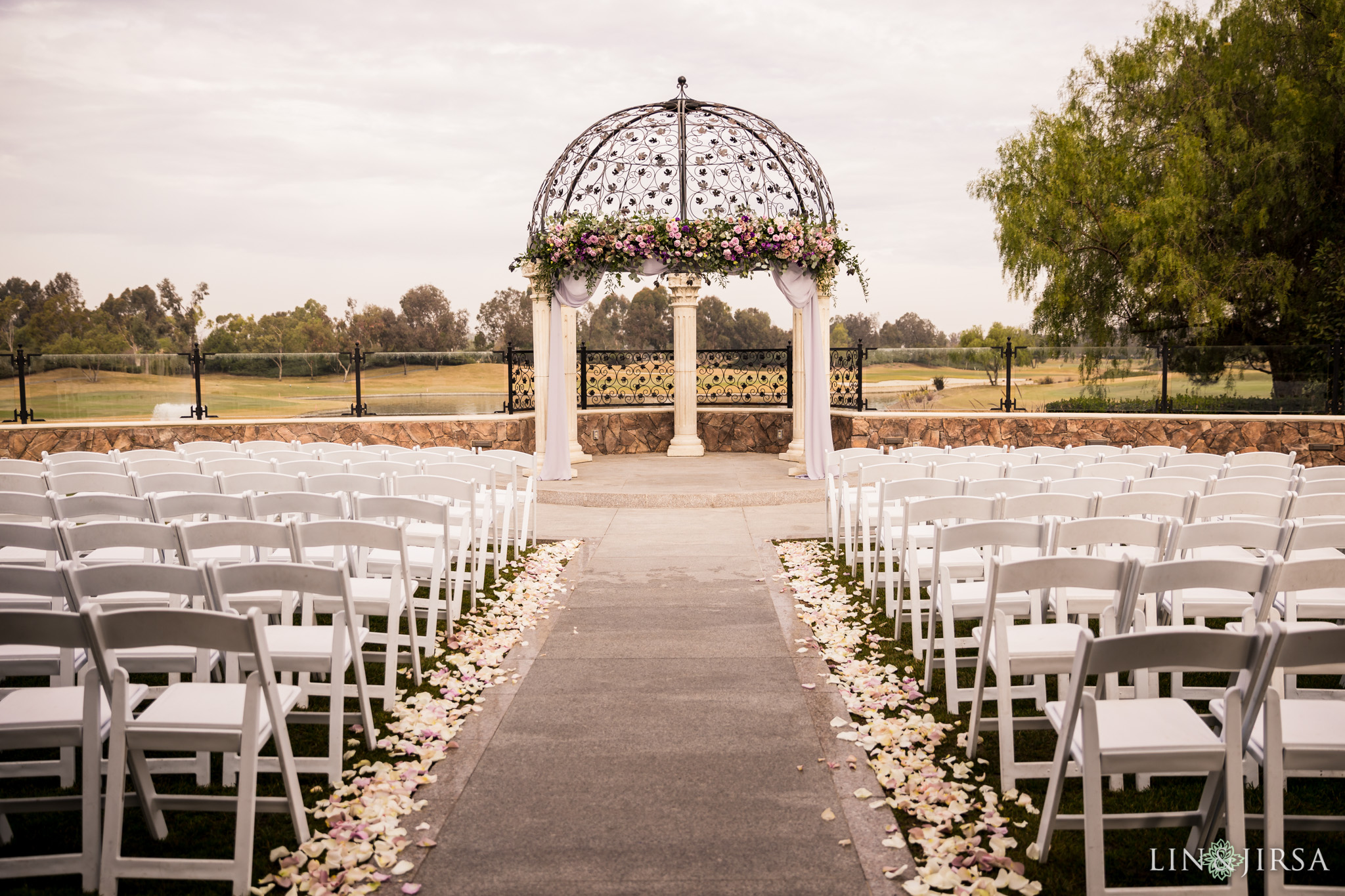 10 old ranch country club seal beach wedding ceremony photography